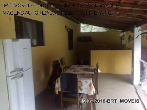 CO00202 - MAILASQUE, SÃO ROQUE - SP