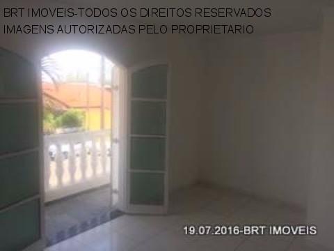CA00021 - VINHAS DO SOL - MAILASQUE, SÃO ROQUE - SP
