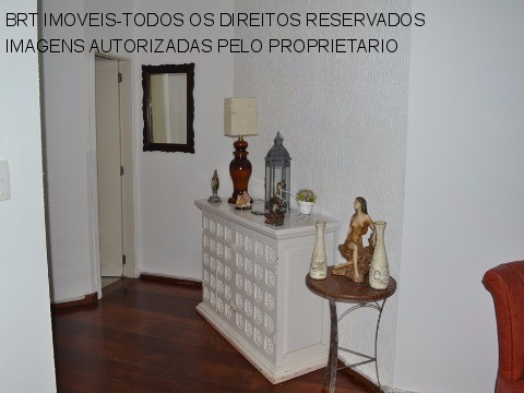 CO00203 - TABOÃO, SÃO ROQUE - SP
