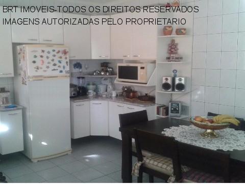 CA00020 - Reneville, Mairinque - SP