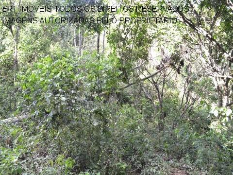 AR00015 - Zona Rural, São Roque - SP
