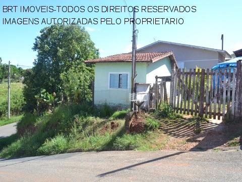 TE00065 - JARDIM FLORIDA, SAO ROQUE - SP