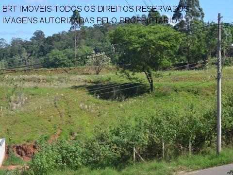 TE00066 - JARDIM FLORIDA, SÃO ROQUE - SP