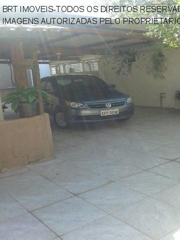 CA00019 - CENTRO, Mairinque - SP