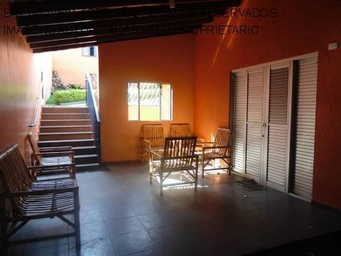 ST00001 - Zona Rural, Mairinque - SP