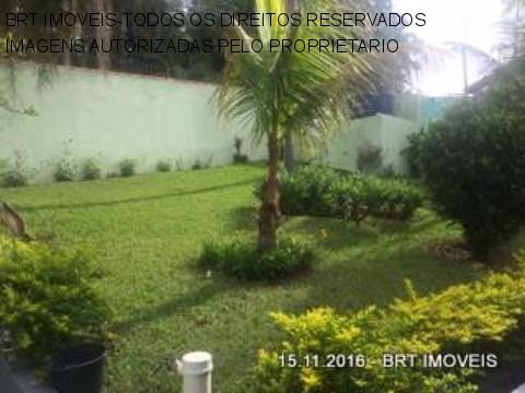 CH00241 - MOMBACA, SAO ROQUE - SP