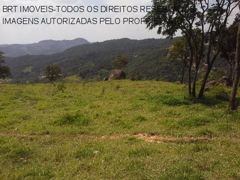 AR00016 - Jardim Maria Trindade (Cambará), São Roque - SP