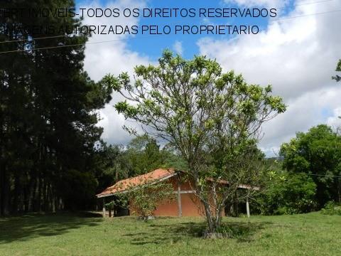 CH00242 - PLANALTO VERDE, SAO ROQUE - SP