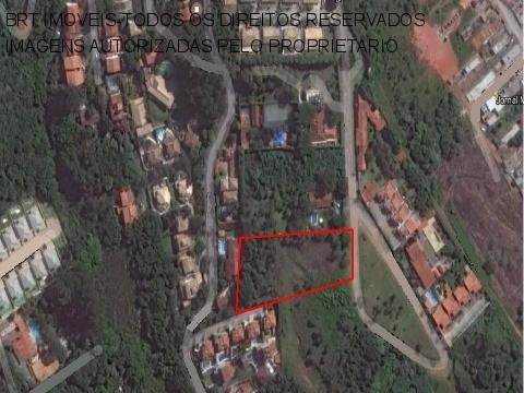 TE00069 - Granja Viana, Carapicuíba - SP
