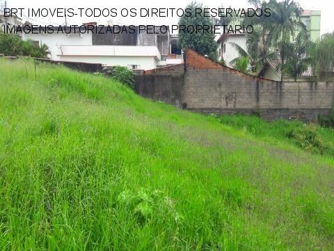 TE00070 - JARDIM FLORIDA, SAO ROQUE - SP