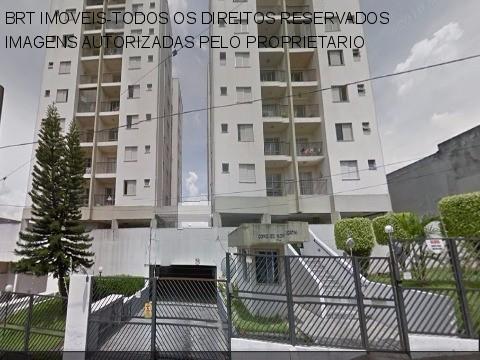 AP00096 - Imirim, São Paulo - SP