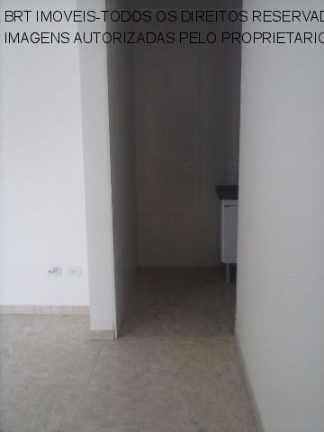 AP00092 - MAILASQUI, SÃO ROQUE - SP