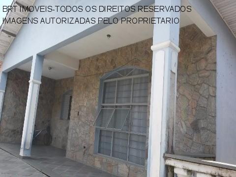 CA00016 - JARDIM CONCEICAO, SAO ROQUE - SP