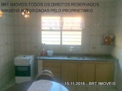 CA00015 - VILA AGUIAR, SAO ROQUE - SP