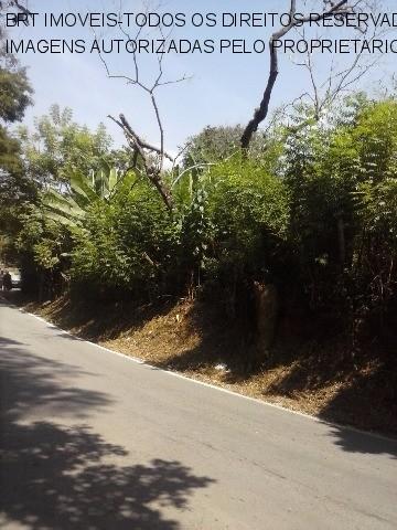 TE00071 - Mailasque, São Roque - SP