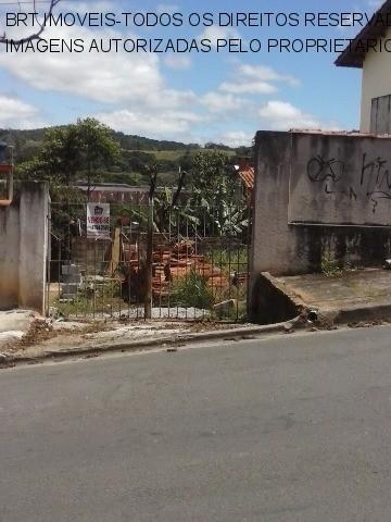 TE00074 - JARDIM FLORIDA, SÃO ROQUE - SP