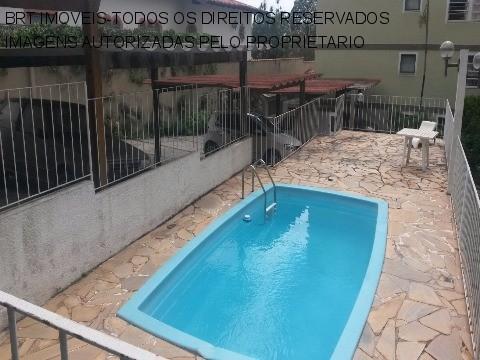 AP00105 - VILA SANTA ISABEL, SAO ROQUE - SP