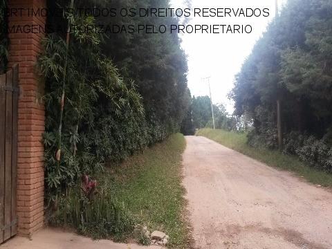 CH00249 - Sebandilha, Mairinque - SP