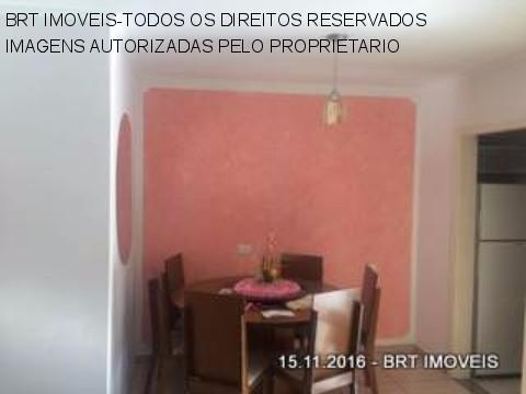 CO00210 - SANTA QUITERIA, SAO ROQUE - SP