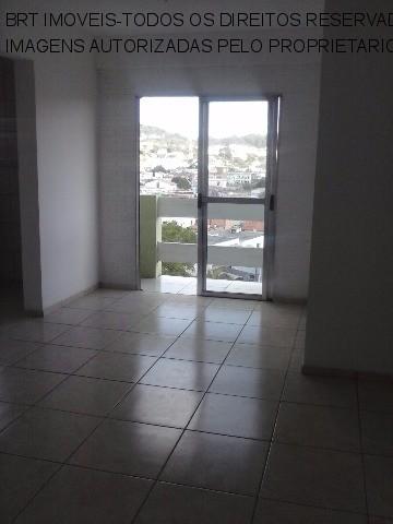 AP00107 - JARDIM FLORIDA, SAO ROQUE - SP