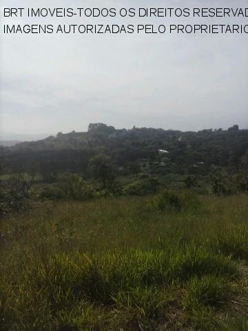 TE00075 - Planalto Verde, São Roque - SP