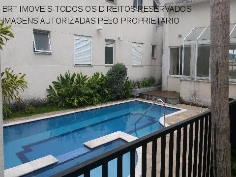CO00213 - Jardim Brasil, São Roque - SP