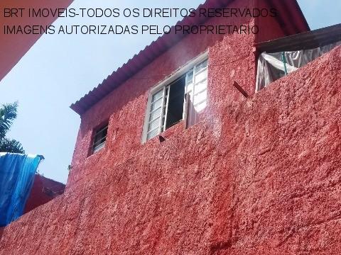 CA00011 - JARDIM CAPARELLI (MAILASQUI), SAO ROQUE - SP