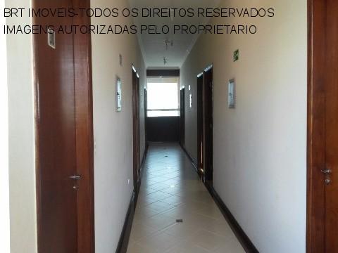 SA00001 - VILA MARQUES, SÃO ROQUE - SP