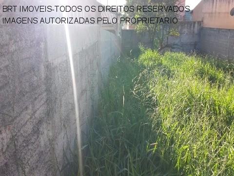TE00078 - Vila Santo Antonio, São Roque - SP