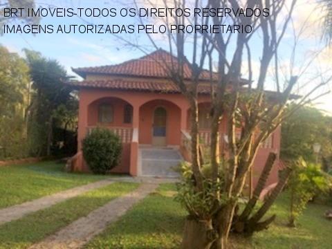 CO00216 - SABOÓ, SÃO ROQUE - SP