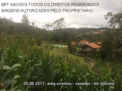 CH00253 - CENTRO (CANGUERA), SÃO ROQUE - SP