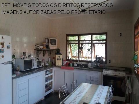 CA00008 - JARDIM FLÓRIDA, SÃO ROQUE - SP