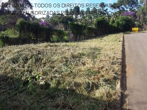 TE00081 - Vila Guilhermina, São Roque - SP
