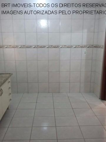 AP00114 - VILA IRENE, SÃO ROQUE - SP