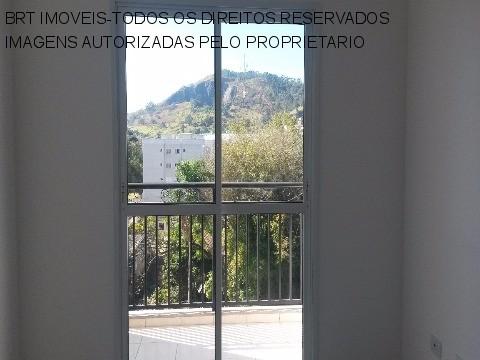 AP00115 - Marmeleiro, Mairinque - SP