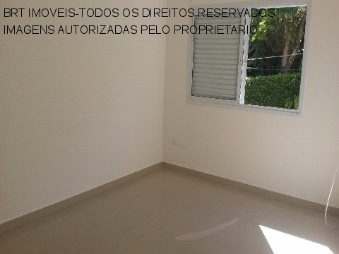 AP00116 - Jardim Meny, São Roque - SP