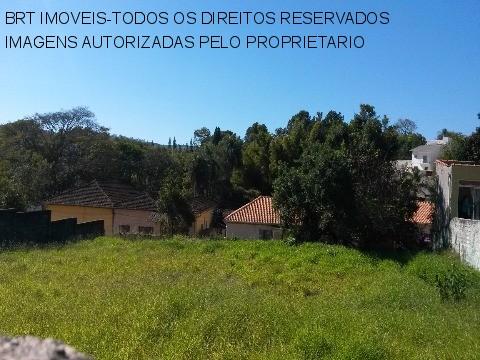 TE00082 - VILA MIKE, SÃO ROQUE - SP