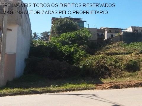 TE00083 - Jardim Flórida, São Roque - SP
