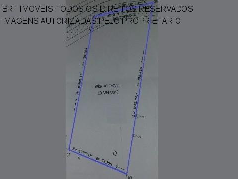 TE00084 - Taboão, São Roque - SP