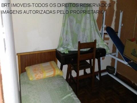 CA00004 - JARDIM BNH - VILA NOSSA SENHORA APARECIDA, SÃO ROQUE - SP