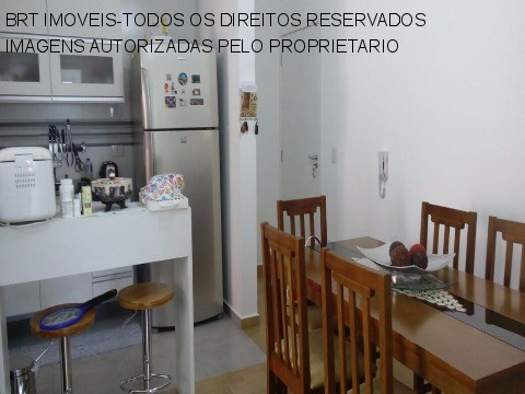 AP00118 - VILA SANTA ROSÁLIA (Vila Mike), SÃO ROQUE - SP