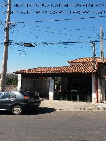CA00001 - PARQUE ALIANÇA, SÃO ROQUE - SP