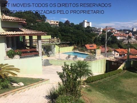 CA00091 - JARDIM DAS FLORES, SÃO ROQUE - SP