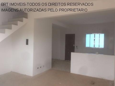 CO00219 - Centro, Mairinque - SP
