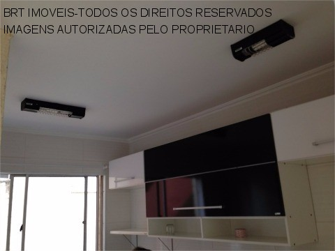 AP00120 - VILA NOVA SÃO ROQUE, SÃO ROQUE - SP