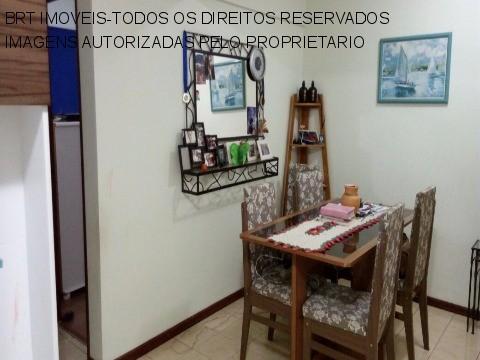 AP00121 - JARDIM FLÓRIDA, SÃO ROQUE - SP