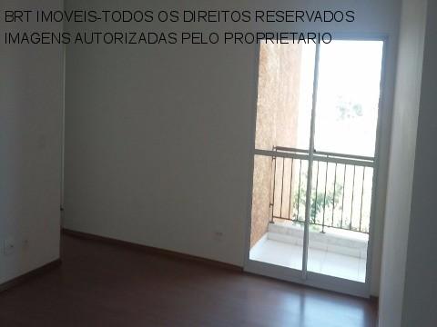 AP00122 - JARDIM CARAMBEÍ, SÃO ROQUE - SP