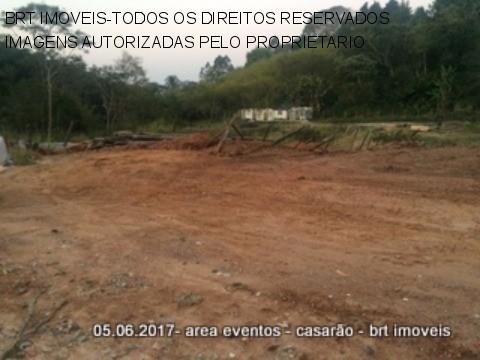 TE00089 - Vila Vilma, São Roque - SP