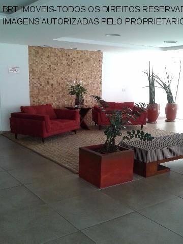 AP00123 - CENTRO, SÃO ROQUE - SP