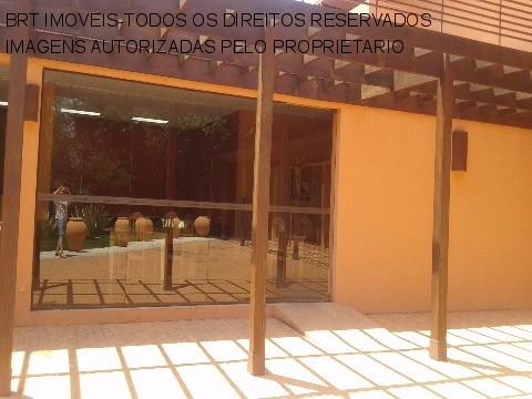 TE00090 - VILA DARCY PENTEADO (MAILASQUI), SÃO ROQUE - SP
